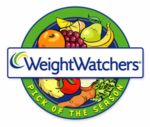 Regime Weight Watchers